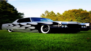 69-cadillac-coupe-deville